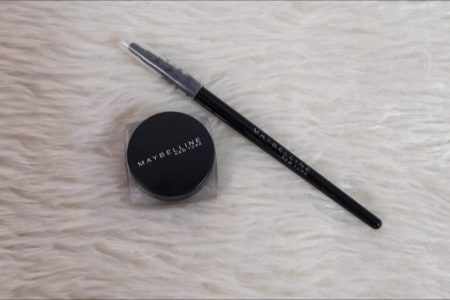 maybelline new york lasting drama gel eyeliner