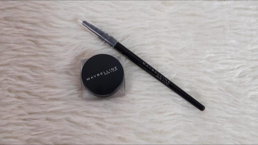 maybelline new york lasting drama gel eyeliner