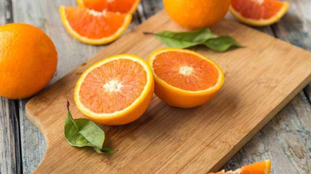 Best Anti Ageing Foods