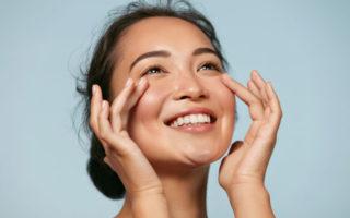 Skin Brightening Homemade Powder Cleanser